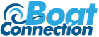 Boat Connection Is our premier boating publication