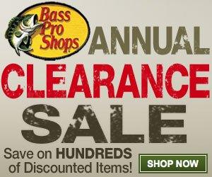 bass pro shops clearance sale - Bass Pro After Christmas Sale